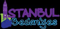 Istanbul Bedankjes | Huwelijk Bedankjes Den Haag | Geboorte Bedankjes Den Haag